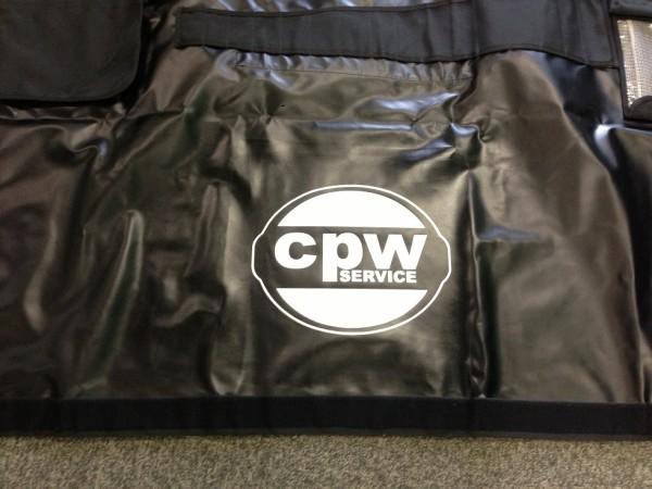 cpw (1)