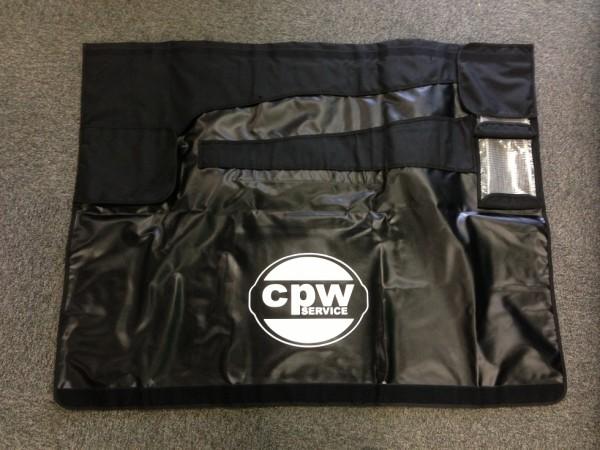 cpw (2)