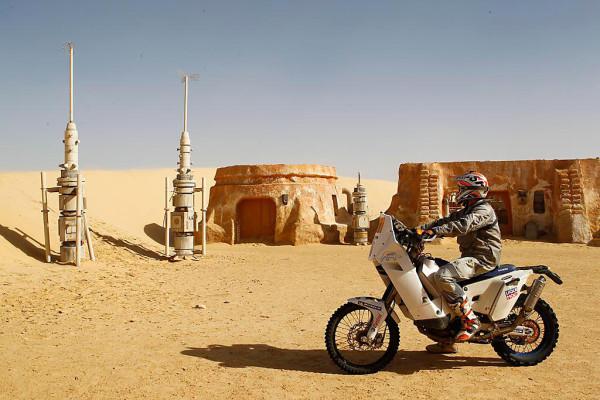 160_Tuareg Rallye 2013 Stage 3.jpg.2142781