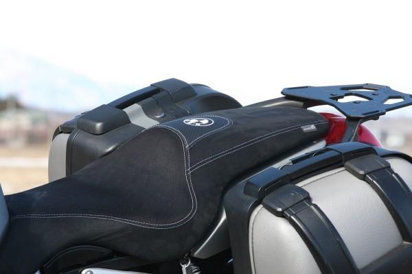 K1200Rスポーツ088
