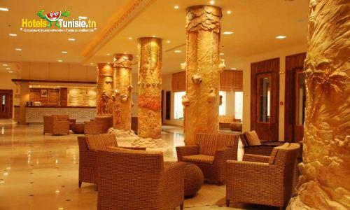 Hotel-Sahara-Douz-4