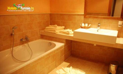 Hotel-Sahara-Douz-6