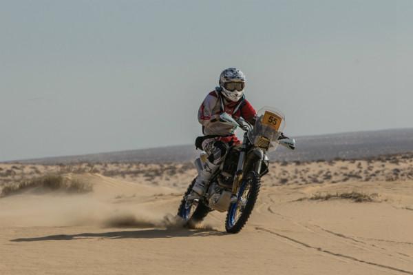Tuareg2014_Leg4_0181