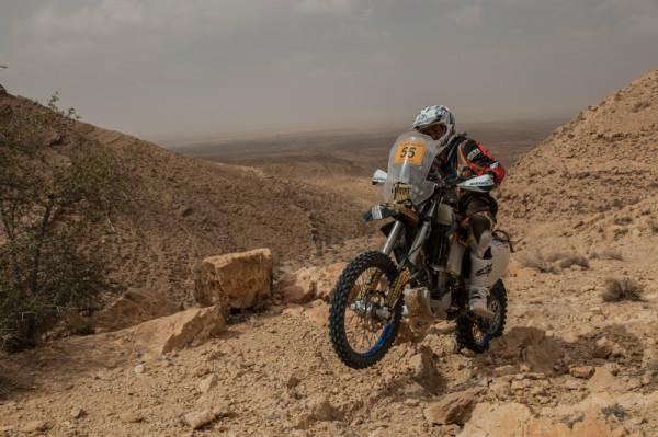 Tuareg2014_Leg5_0274
