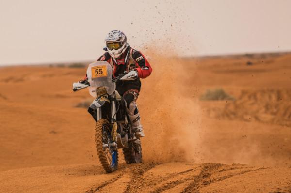 Tuareg2014_Leg6_0686