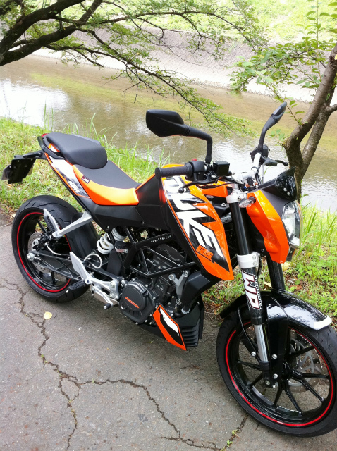 ktm125duke2011728-9