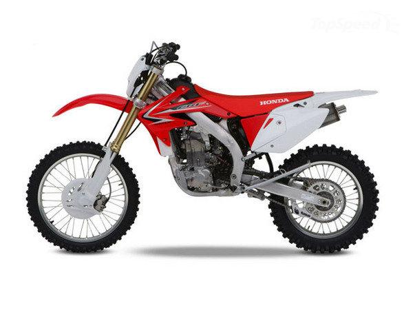 honda-crf450x-3_600x0w