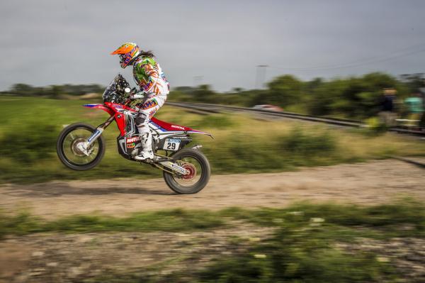 Dakar15_E2_Laia_1
