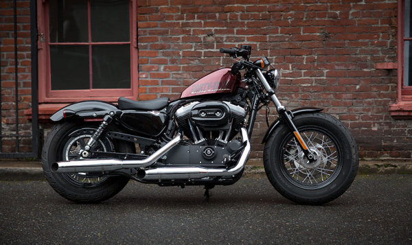 15-hd-forty-eight-4-large