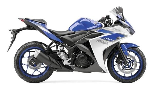2015-Yamaha-R25-Mavi-Yorum