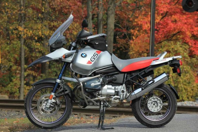 BMW-R1150GS-Adventure-Left-Side