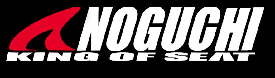 No-blog